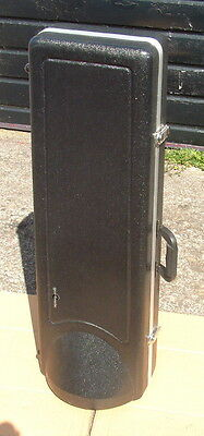 TENOR TROMBONE - HARD CASE - by GEAR4MUSIC