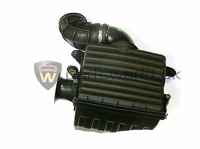 Fiat Coupe 2000cc 20v Valve Turbo Complete Air Filter Housing Brand New Genuine