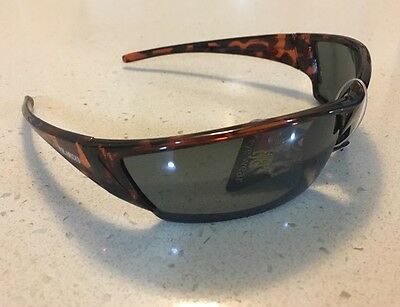 Bulk lot of sunglasses 12 Pairs # make an offer #