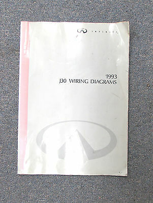 infiniti j wiring diagram wiring diagrams and schematics 1997 infiniti j30 wiring diagram harness layout fuse and relay