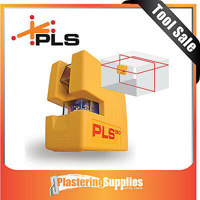 PLS 180 Interior and Exterior horizontal & vertical layout    plasteringsupplies