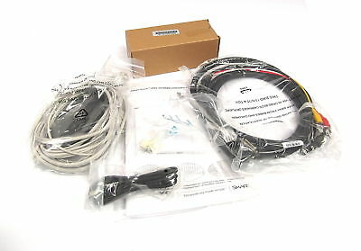 New Unsealed SMART SB600-ix Extended Control Panel - 1007379 / 20-01437-20