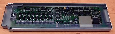 Agilent 34907A Multifunction Module for 34970A