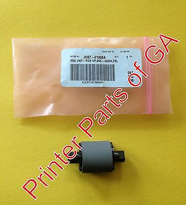 SAMSUNG//XEROX//DELL PICK-UP ROLLER *NEW OEM-COMPATIBLE* PART#JC72-0123A