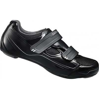 Shimano RT33 SPD shoes black