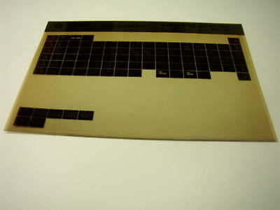 Yamaha Xj900 Xj 900 Gen Part Catalogue Microfiche 1992