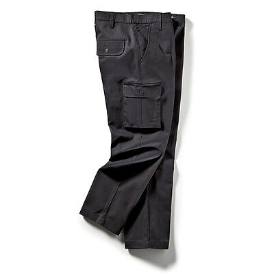 Sabelt Racing AS-420 AAS420NR Cargo Cotton Team Trousers