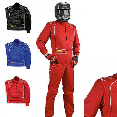 Sabelt Racing TM-100 M14310 Mechanics Overall Suit