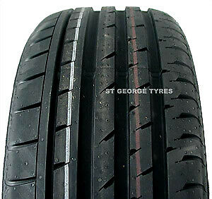 4X New 265/70R16 Toyo Open Country All Terrain A/t Tyres 2657016 265-70-16