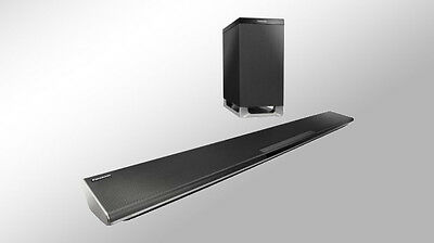 Panasonic SC-HTB680 3.1 Wireless Soundbar / Sub 350W Sound Bar SCHTB680