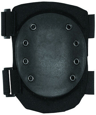 hard knee pads tactical use various colors fox 56-981