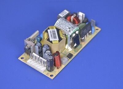 Emerson NPS22-M 5V 5A 40W ITE Approved Switching Power Supply