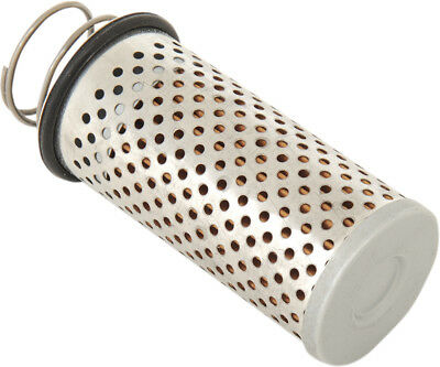 HifloFiltro Replacement Motorcycle Oil Filter HF178