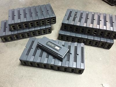 Lot Of 45 Cisco Aironet Power Injector Air-Pwrinj3 (No Power Adapter)