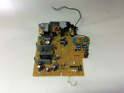 Hp Genuine Oem Engine Controller Power Supply Rm1-7629 Laserjet M1536Dnf