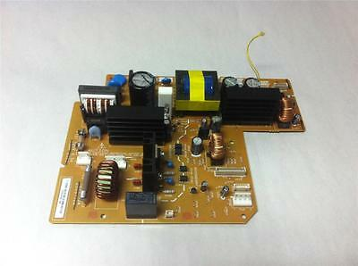 Genuine Xerox Phaser 4510 Power Supply / 140E5756