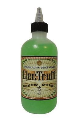 Electrum Premium Tattoo Stencil Primer - 8oz - Price Per Bottle