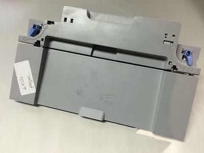 Hp Laserjet 2840 2820 2830 Rg5-7602 Fuser Assembly Only 5000 To 10000 Page Print