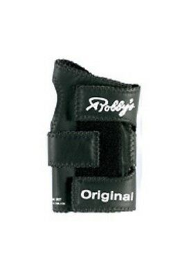Robbys Original Leather Right Handed Bowling Glove