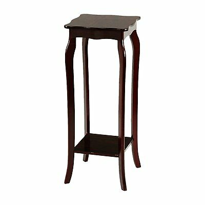 Megaware Furniture JW118 Plant Stand