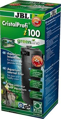 JBL CristalProfi i100 Greenline Internal Filter @ BARGAIN PRICE!!!