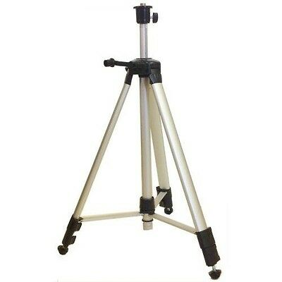 Spectra Laser Mini Elevating Tripod For Interior Laser Tools 21356
