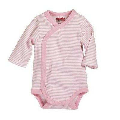 Schnizler wrap Body Long sleeved Stripes color and size can be selected