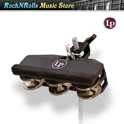 LP Jam Tamb Latin Percussion LP1207-T