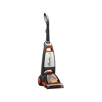Vax W91RSBA Rapide Spring Clean Carpet Washer 700 W