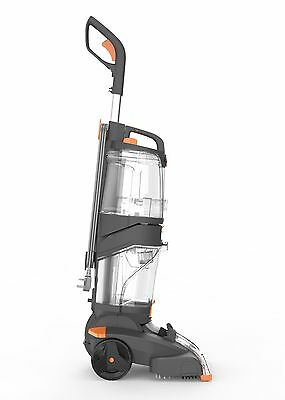VAX W85-PP-T Dual Power Pro Carpet Washer 1200 W Machine Only