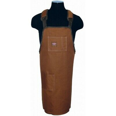 Bucket Boss Duckwear Super Shop Apron 20268