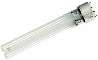 Replacement Bulbs (Lamps) for ProEco UV Clarifier for BF Series Bio-Flow Filters