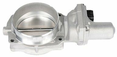 Holden Ve Commodore Calais Ss Series 1 Hsv V8 6.0L & 6.2L Throttle Body Gm New