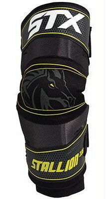 STX Cell 100 Arm Pads - Small