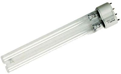 Replacement Ultraviolet Bulbs (Lamps) for ProEco CPF Filters