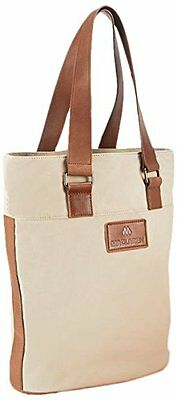 Sac à langer MACLAREN Huron Bucket Light Khaki Bag -50% !