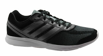 Adidas Sports Performance Lite Pacer 3 Mens Trainers Running Shoes B32733 U93