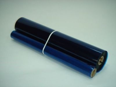 Fax Film For Brother 940 MFC-925 MFC-970MC MFC-925 MFC-970MC 1270T 1970T