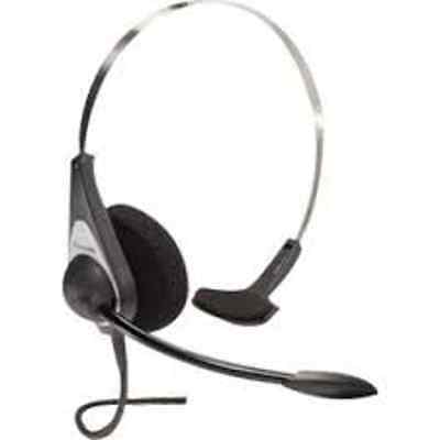 Panasonic WX-CH427 was WX-H3027 - Headset for Attune 1 & 2 Belt Pack Order Taker