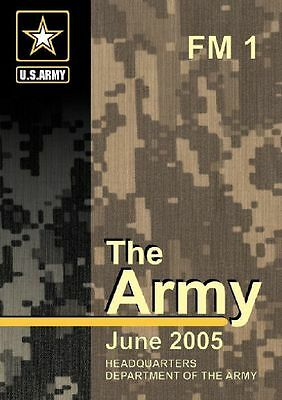 Army Field Manuals Collection 700+ On Dvd Disk
