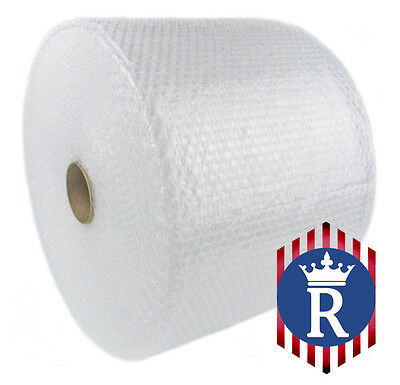"""3/16"""" x 350 Ft Roll 12"""" Wide Bubble. Wrap It Up! - High Quality!"""