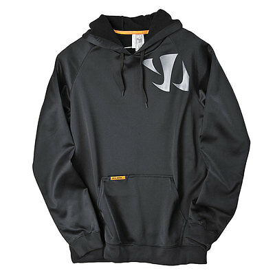 WARRIOR High Performance Pullover / Hoodie -> schon ab € 32,95