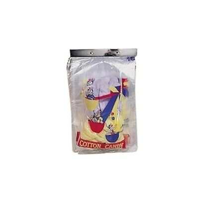 Cotton Candy Bags Ferris Wheel #3069 by Gold Medal