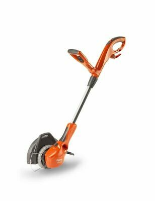 Flymo Contour 500E Trimmer Garden Strimmer Garden Grass Lawn Edger Great Price