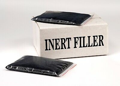 Custom Design Inert Speaker Stand Filler - Box of 8 Bags