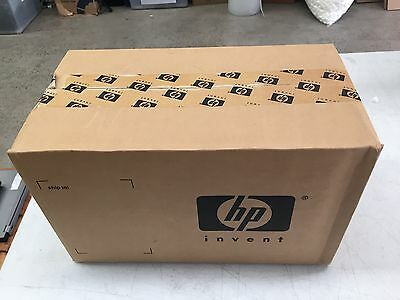 HP Blc Encl c7000 Single Active Cooling Fan 412140-B21 New in Box