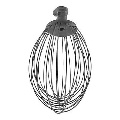 20 Qt Wire Whip Attachment For Hobart Mixers