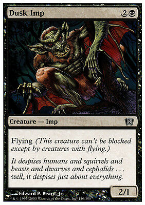 Foil X1 Mass of Ghouls MTG 10th Edition NM *CCGHouse* Magic