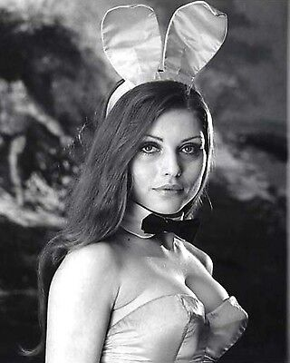 Debbie Harry / Blondie 8 x 10 / 8x10 GLOSSY Photo Picture IMAGE #2