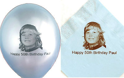 Screen printing serviettes, balloons. Make money at home. Trade secrets revealed